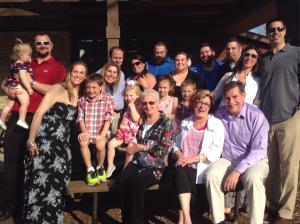 salutefamily