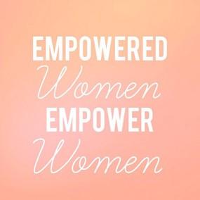empower1